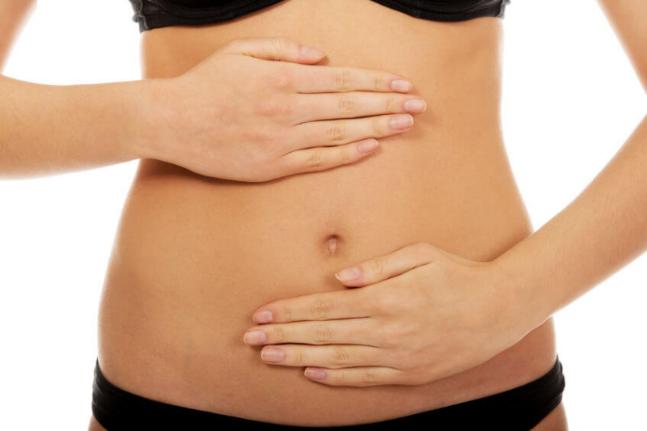 Gut bacteria can trigger autoimmune response