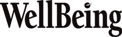 wellbeing-brand-logo