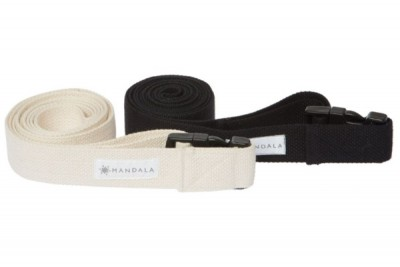 Releaser Stretching Strap