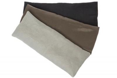 Reviver Pillow
