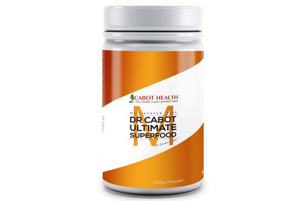 Cabot Health 2