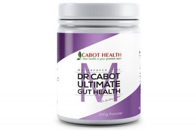 Cabot Health 1