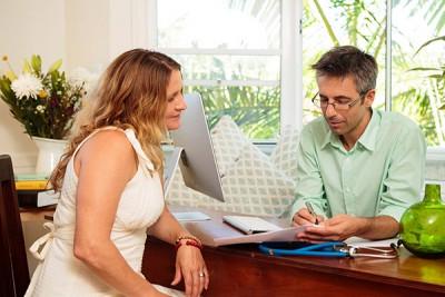 Postnatal Depletion Dr Oscar Serrallach Wb Directory