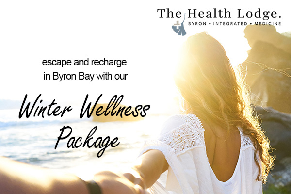 Winter Welleness Package Wb Directory