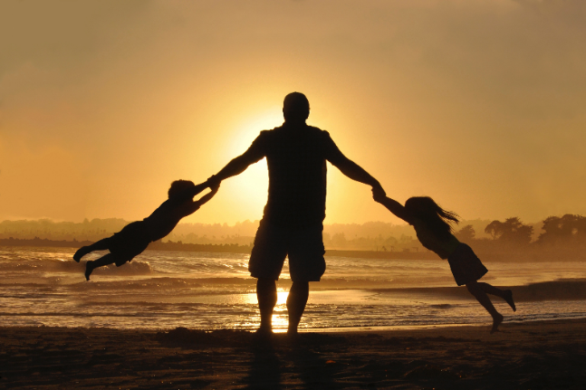 7 basic life skills to teach your children and why you should
