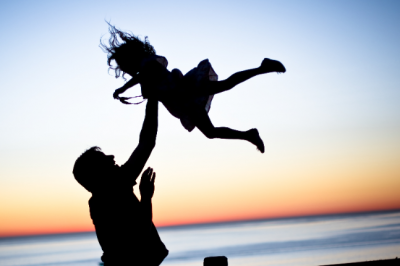 How to nurture self-esteem in your child and why it's important