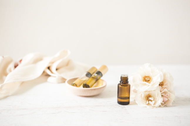 Everything you need to know about jojoba, a powerful beauty remedy