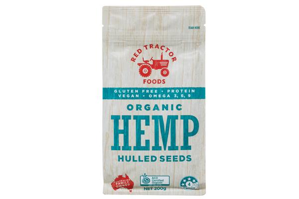 Hemp Seeds 600x400