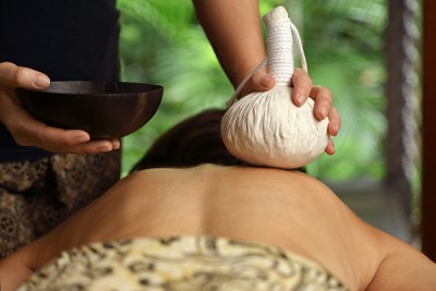 6.blog.ikatan.massageforyou