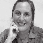 Dr Karen Bridgman