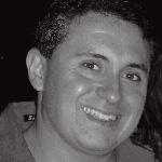 Anthony Zappia