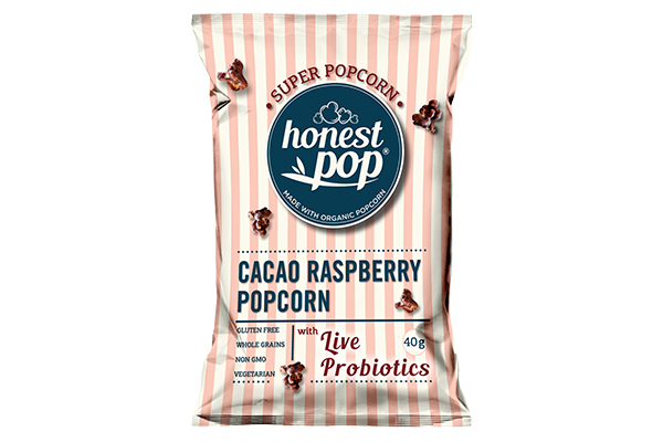 Honest Pop Cacao Raspberry 600x400