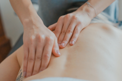 Your in-depth guide to joint pain and arthritis - WellBeing.com.au