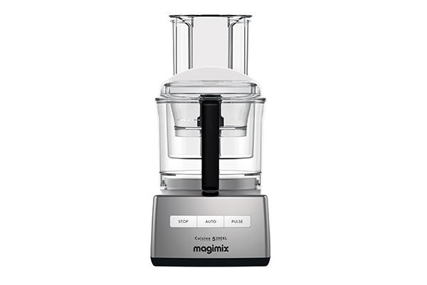Magimix 5200 processor