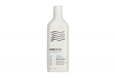 Eco Store Us Body Wash
