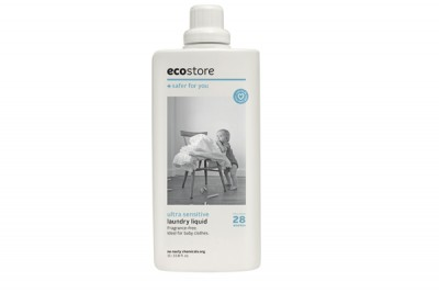 Laundry Liquid Us 1l Eco Store