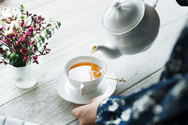 What is Cha Dao? Learn how to hold a simple tea ceremony