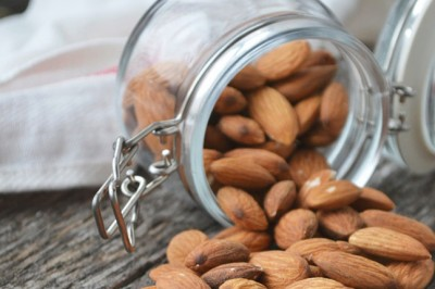 In a nutshell: a guide to using nut oils in your beauty routine