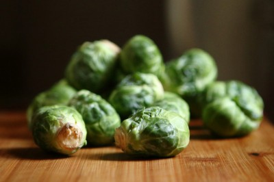 Brilliant brassicas: a look into the health benefits of cruciferous vegetables
