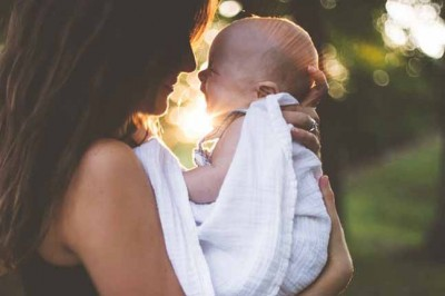 Here's everything you need to know to maximise your fertility naturally