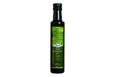 Pyrenees Shiraz Grapeseed Oil