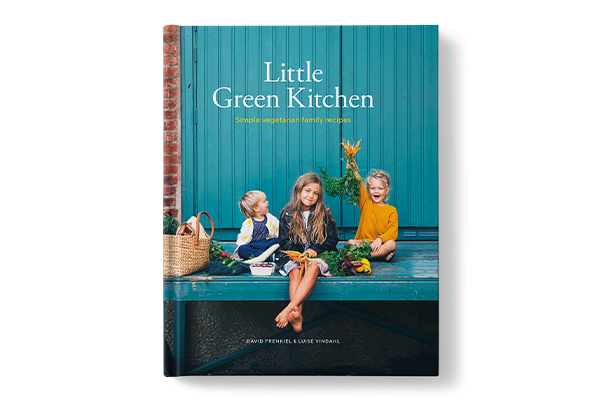 Littlegreenkitchenwb1