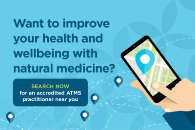 Find a medicine Practitioner
