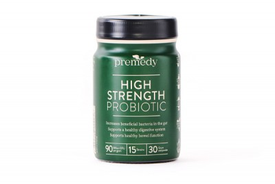 Premedy High strength 30gram