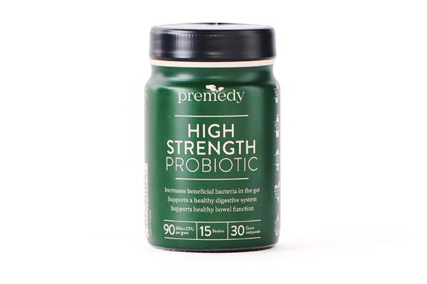 Premedy High strength 30gram