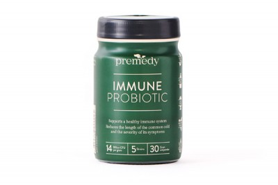 Premedy Adult Immune 30gram