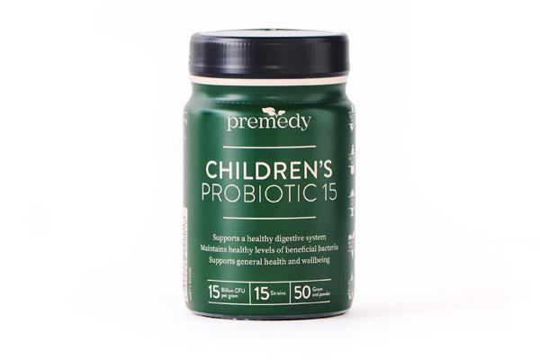 Premedy Children15 50gram