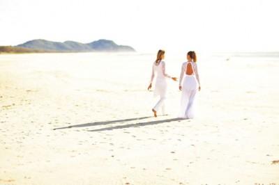 Indulge in transformative healing at Byron Bay Detox Retreats, NSW