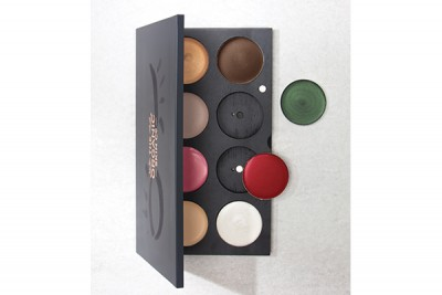 600x400px Product Images 8 Palette