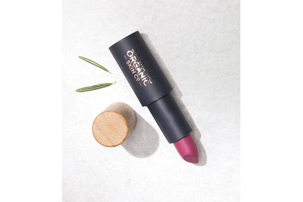 600x400px Product Images Lip Service