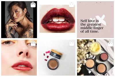600x400px Content Images Social Focus