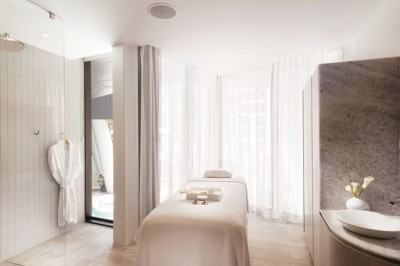 Indulge in Heavenly Spa by Westin in Queensland