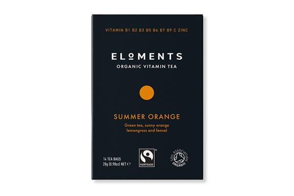 Eloments Orange 400x600