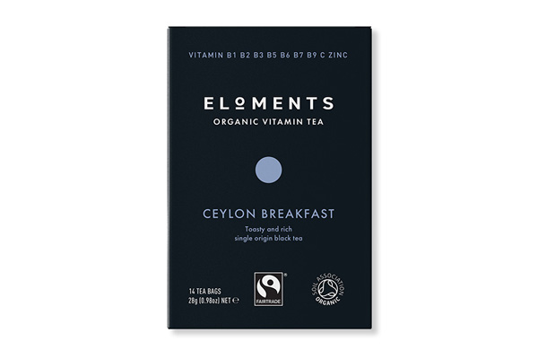 Eloments Ceylon 400x600