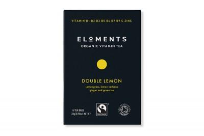 Eloments Lemon 400x600
