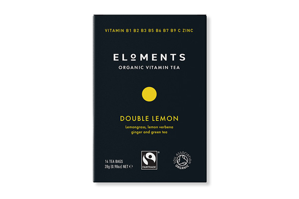 Eloments Lemon 400x600