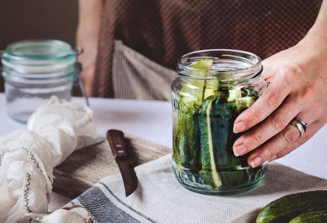 The best plant-based probiotics and prebiotics plus 3 recipes