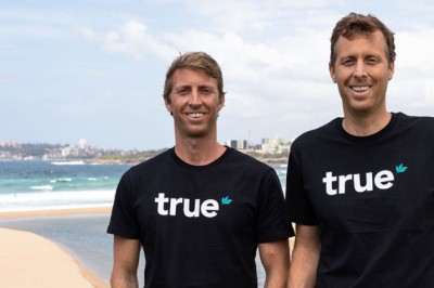 A Q&A with Ben Kierath, the co-founder of True Protein