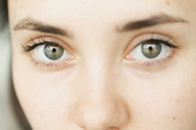 The eyes have it: a holistic guide to keeping your eyes healthy