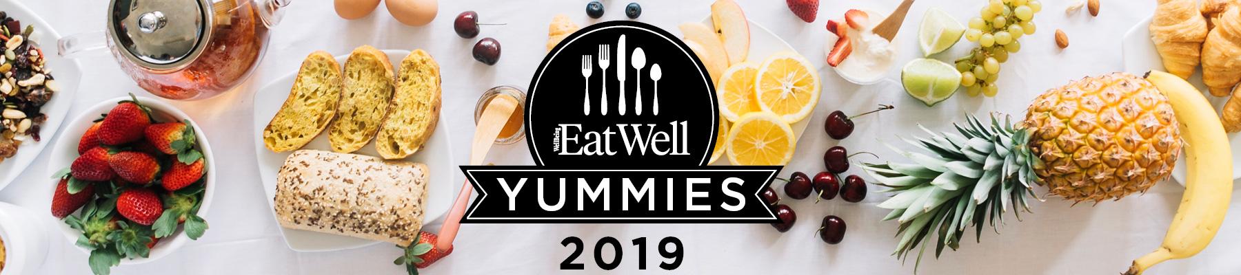 Ew Yummies 2019 1800x500