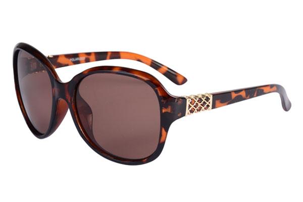ladies tort sunglasses