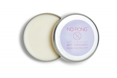 No Pong Original