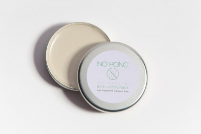 No Pong Bicarb Free (white Bg)