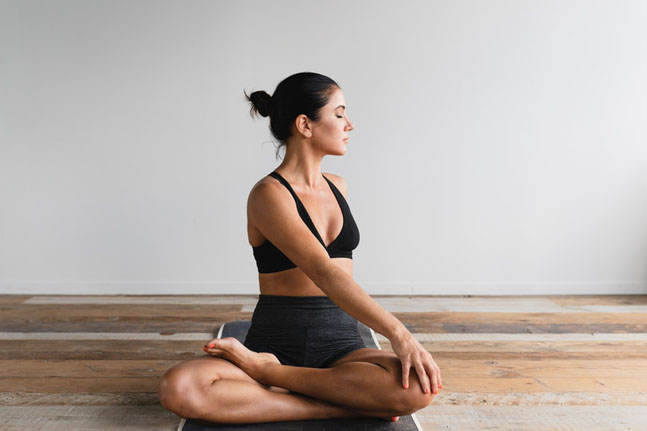 6 powerful detoxification tools for mind and body inspired by Ayurveda