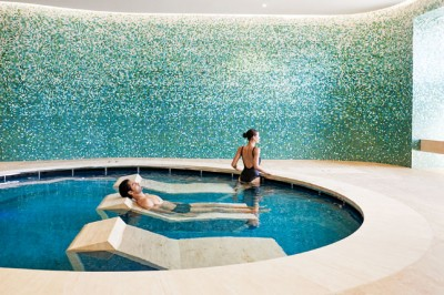 Indulge at the One Spa at RACV Cape Schank, Mornington Peninsula