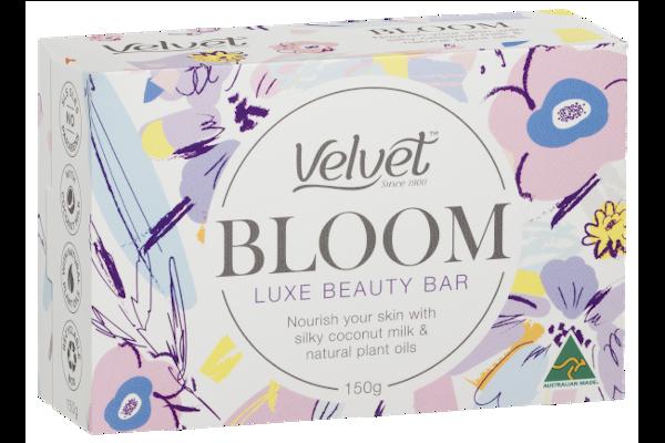 Bloom 600x400